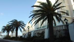 RTBLF & Seon Place, Bermuda
